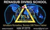 Renasub Diving School